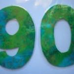 90untitled