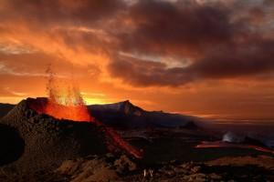 volcano.jpegpaid