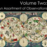 An-Assortment-of-Observations-Volume-Two