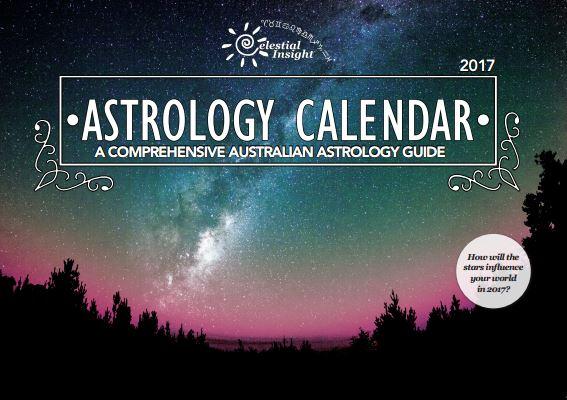 calendarcover2017Capture