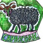 Capricorn-001